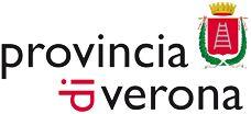 ÁRAK! Provincia di Verona