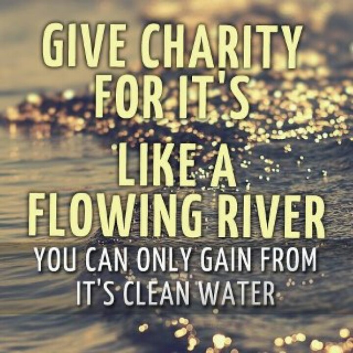 Donation Quotes: 44 Best Inspirational Quotes Images On Pinterest