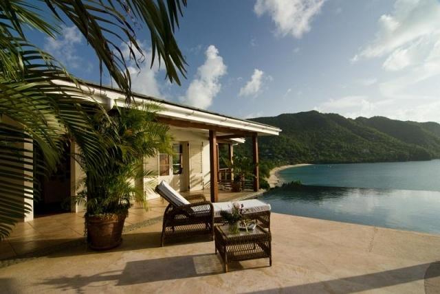 Bequia, The Grenadines