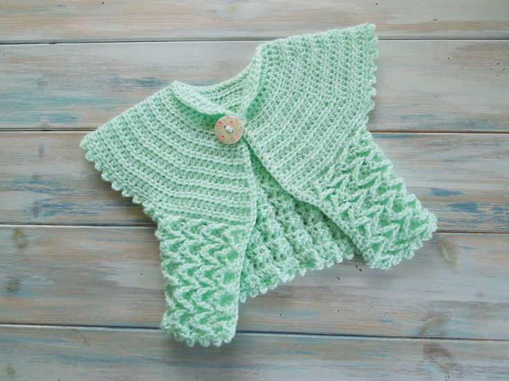 Crochet Foundation Stitch and the Raised Treble Diagonal Rib Stitch ...