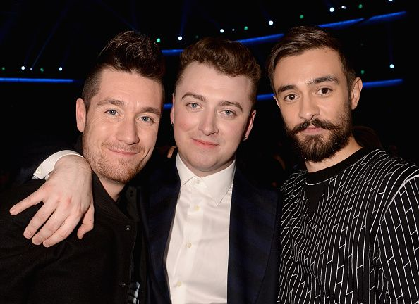 dan bastille sam smith