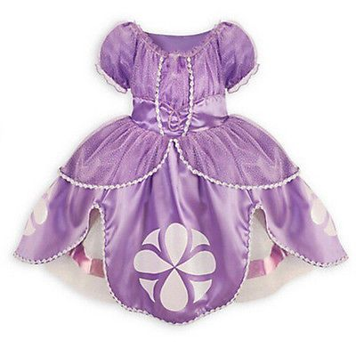 $8.34 (Buy here: https://alitems.com/g/1e8d114494ebda23ff8b16525dc3e8/?i=5&ulp=https%3A%2F%2Fwww.aliexpress.com%2Fitem%2F2016-Fancy-Dress-Baby-Girls-Kids-Clothes-Cartoon-Purple-Pageant-Princess-Party-Costume-Dress%2F32660896239.html ) 2016 Fancy Dress Baby Girls Kids Clothes Cartoon Sofia Purple Pageant Princess Party Costume Dress for just $8.34
