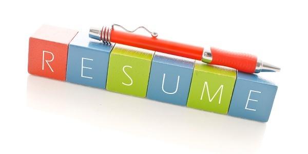 64 best {Tips} Resume Writing images on Pinterest Resume writing - learning officer sample resume