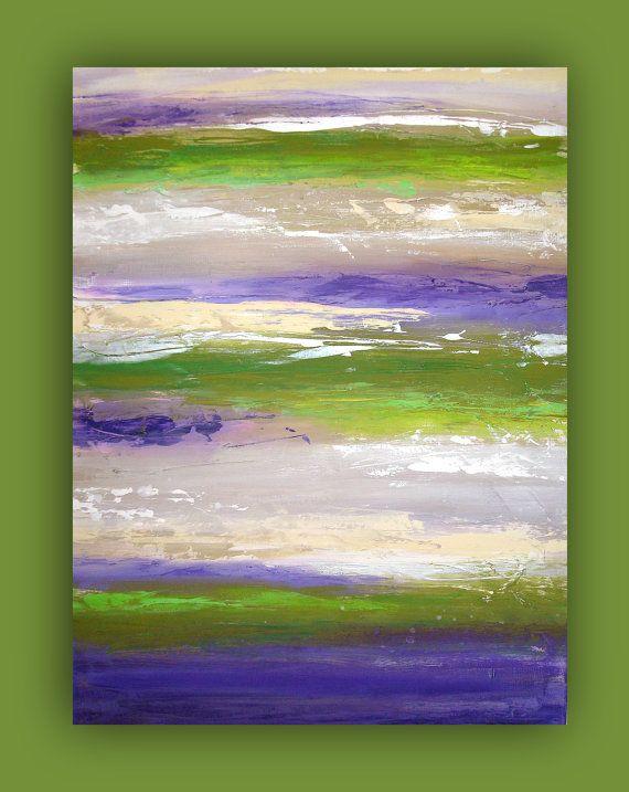 25 beste idee n over abstracte acryl schilderijen op pinterest beginner schilderij - Taupe kleuren schilderij ...