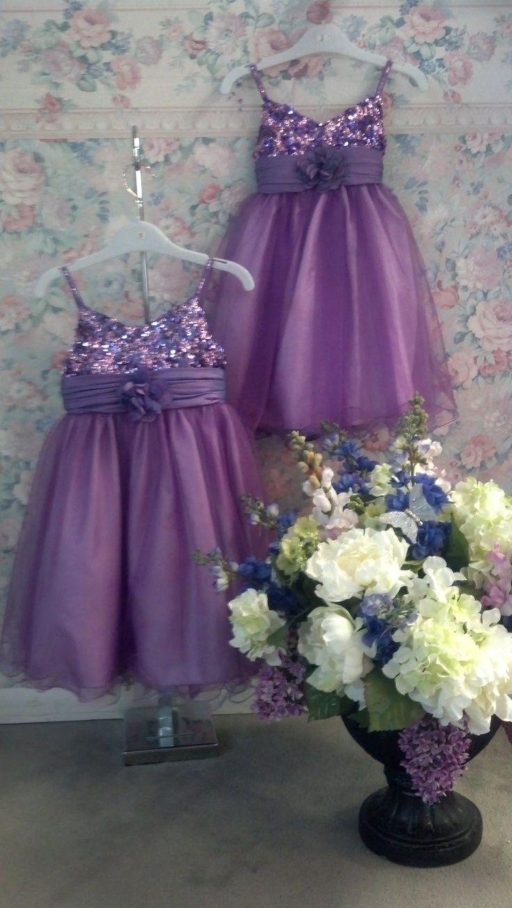 117 best flower girl dresses images on pinterest dresses for girls sequins tulle combine into perfect flower girl dresses izmirmasajfo Images