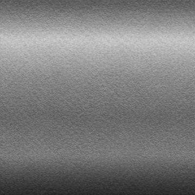 текстура металла - Поиск в Google