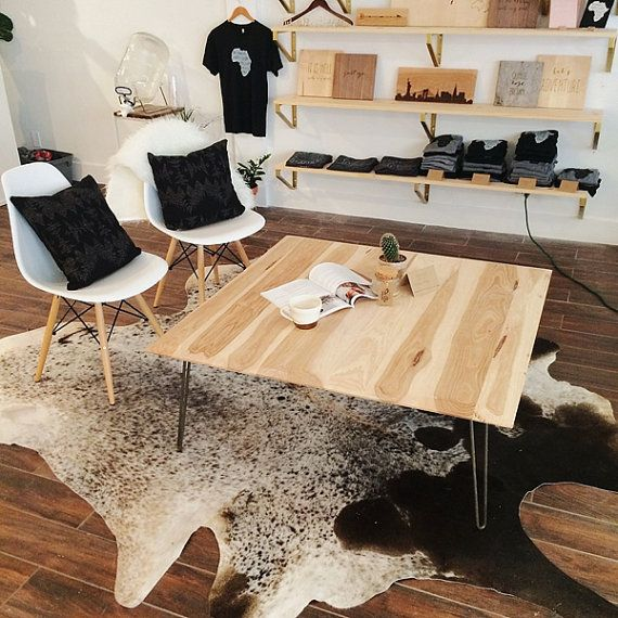 20 best live edge table images on pinterest | live edge table