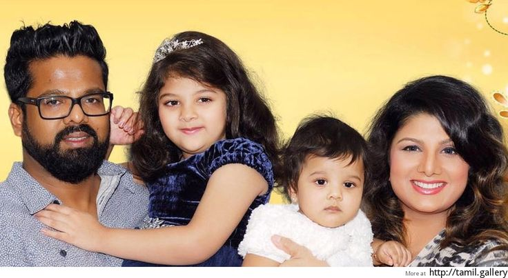 Rambha is the latest actress seeking divorce from her husband - http://tamilwire.net/58040-rambha-latest-actress-seeking-divorce-husband.html