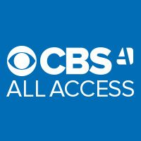 Watch over 10,000 CBS episodes on demand and Live TV with CBS All Access only on CBS.com.