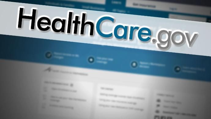 Knoxville the first place Obamacare could fail (According to CNN, McPeak said the carriers want more flexibility to limit their exposure to sick, costly enrollees) **Well, NO S*IT, SHERLOCK**