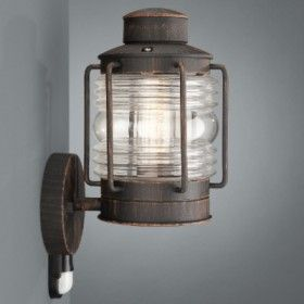 1000 Images About House Style Light On Pinterest Floor