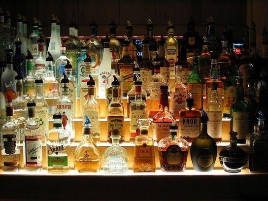 Aperitivi Si! Feest met Italiaanse drankjes | Il Giornale, Italiekrant over Italiaanse zaken en smaken