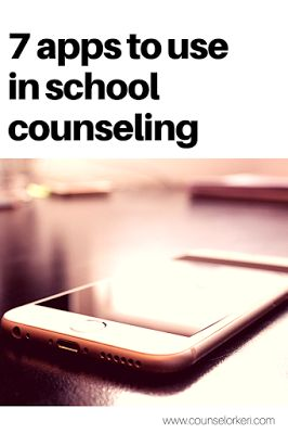 School counseling resources to spark student growth
