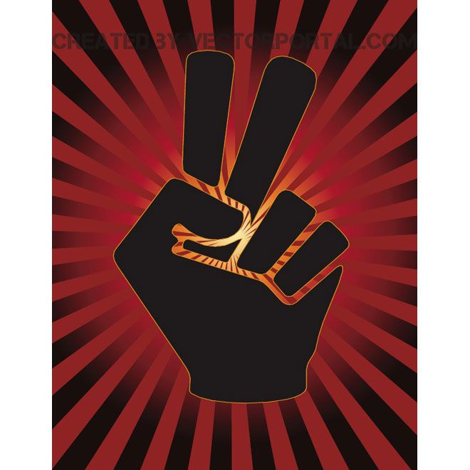 PEACE-VECTOR-POSTER.eps