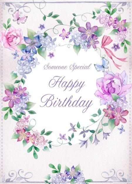 Best 25+ Happy birthday artist ideas on Pinterest Happy birthday - happy birthday cards templates