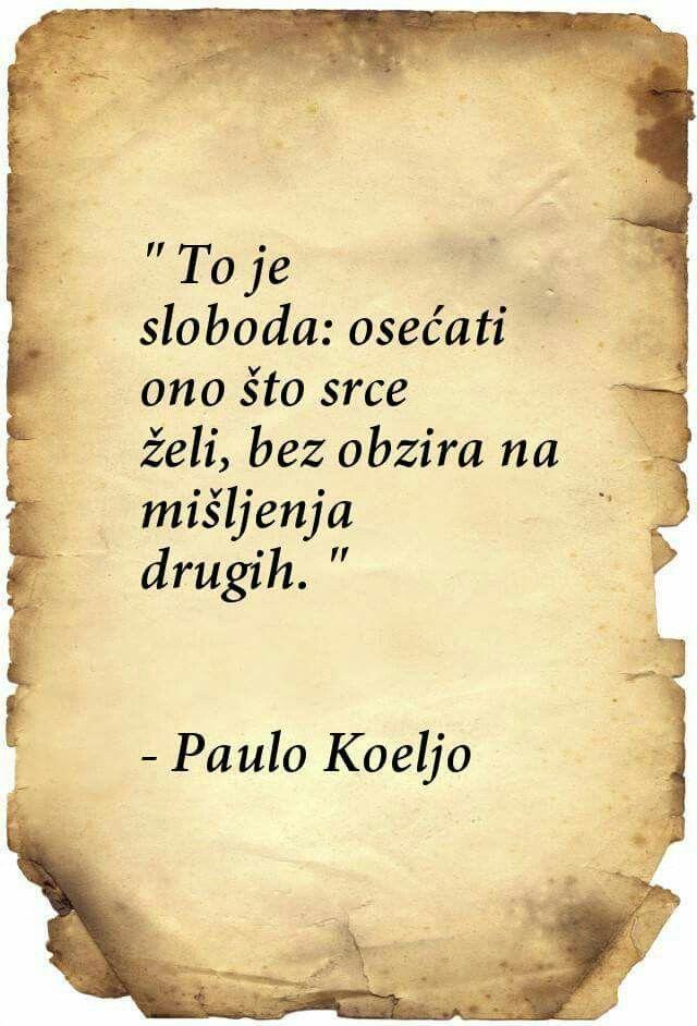 Paulo Coelho quote citati