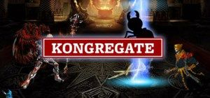 Login To KONGREGATE And Play Games Online