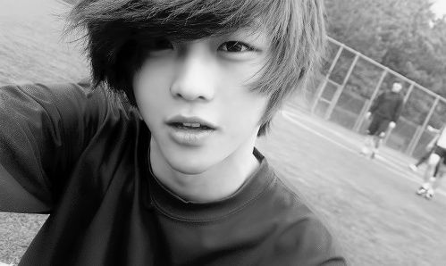 Tumblr korean boys - Căutare Google
