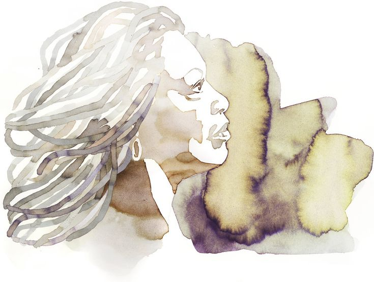song of solomon essay on racism A summary of themes in toni morrison's song of solomon learn exactly what happened in this chapter, scene, or section of song of solomon and what it means perfect for acing essays, tests, and quizzes, as well as for writing lesson plans.