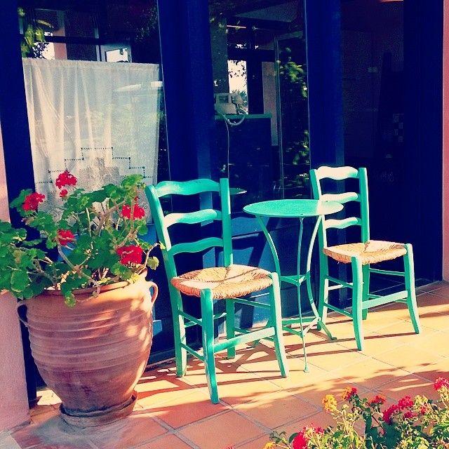 #CandiaPark #Crete Photo credits: @mey_tom