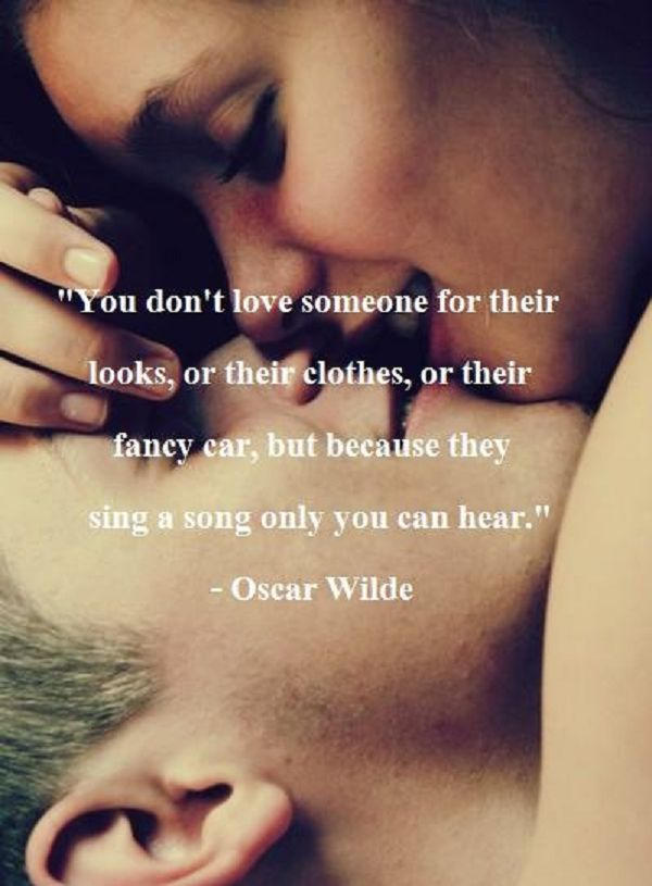 chrome hearts online shop Oscar Wilde  quotes