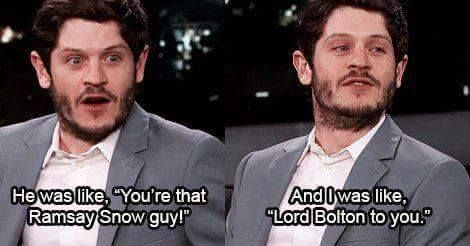 Lord Bolton