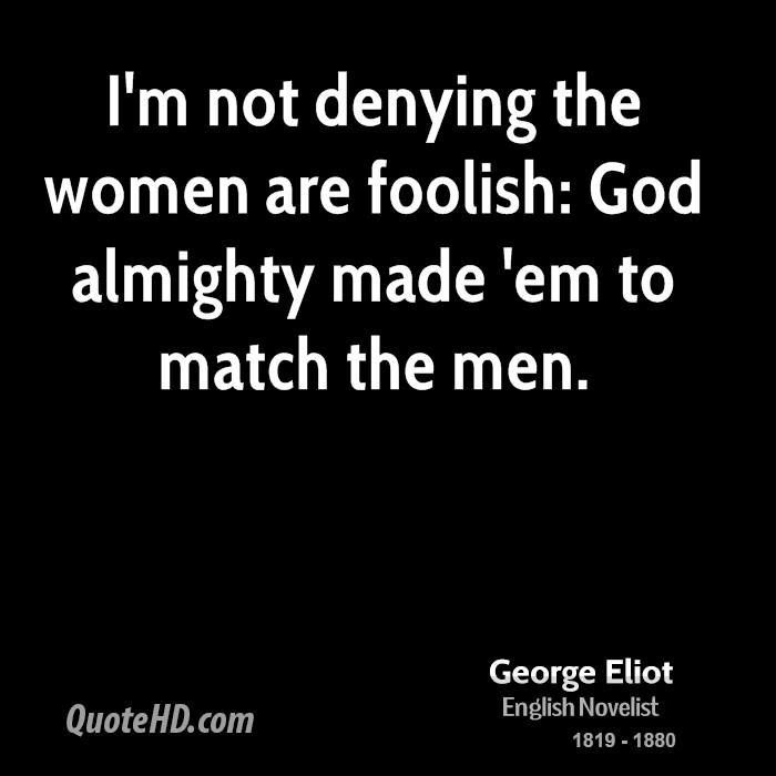George eliot quotes wedding invitations