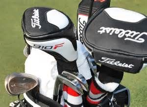 Golf Club Components  Buy golf clubs online, best golf driver, hybrid golf club set, golf club drivers. Best cheap golf clubs on sale with high discount rates available at Monark Golf.