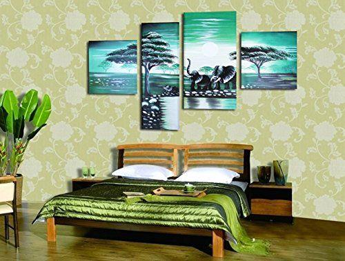 87 best Canvas Art images on Pinterest   Painted canvas, Furniture ...