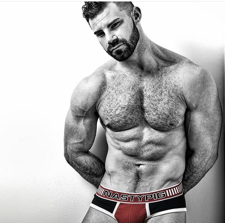 Pin By Milo On Nasty Pig Pinterest