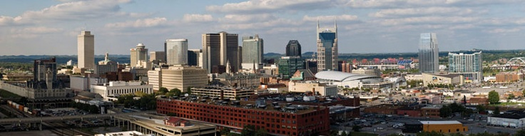 List of local restaurants in Nashville. Need to remember for in-laws visit!: Local Restaurant