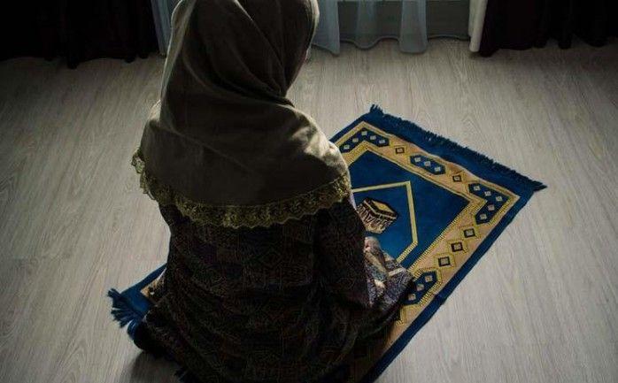 صلاة العيد في البيوت زمن كورونا مع اقتراب يوم عيد الفطر المبارك كثر التساؤل والاستفسار حول كيفية أداء Black Consciousness Eid Prayer Islamic Love Quotes