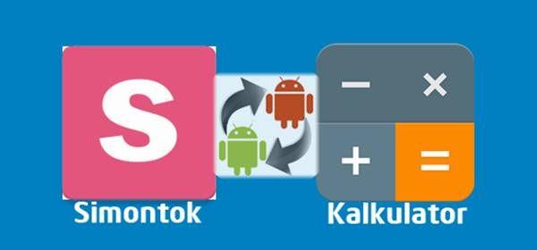 Cara Mengganti Icon Dan Nama Aplikasi Android Tanpa Oprek Apk Aplikasi Android Coding Ikon Gratis