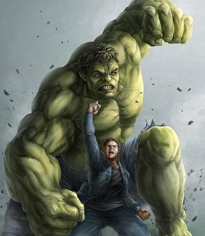 Pin By Mari On Text Fic Pics In 2020 Hulk Marvel Hulk Avengers Banner Hulk