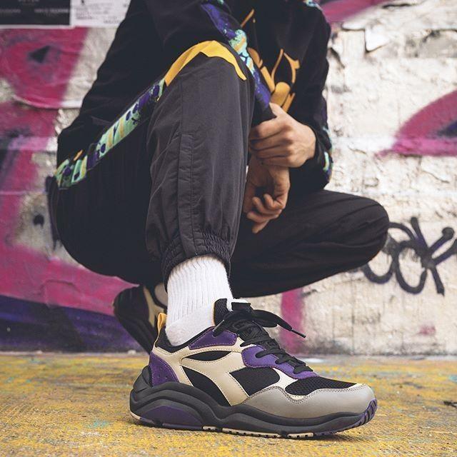 Diadora, Sneakers nike, Sneakers