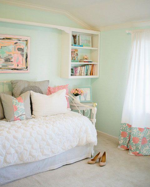 Best 25 Bonus Rooms Ideas On Pinterest: 204 Best Images About Bonus Room: Play Room/T.V. Room