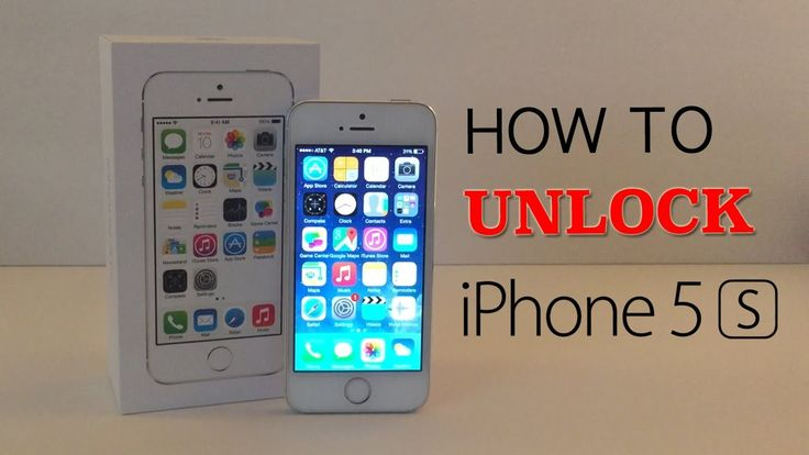 How to Unlock iPhone 5, 5S (Any Carrier or Country) | iphone 7 philippines smart - WATCH VIDEO HERE -> http://pricephilippines.info/how-to-unlock-iphone-5-5s-any-carrier-or-country-iphone-7-philippines-smart/      Click Here for a Complete List of iPhone Price in the Philippines  ** iphone 7 philippines smart  In this video you will learn how to unlock your Apple iPhone 5 or 5S. This is an official unlock done in iTunes and is safe and will not void your warranty. Unlocking