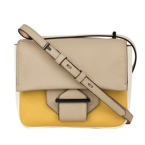 Cute Reed Krakoff Mini Shoulder Bag