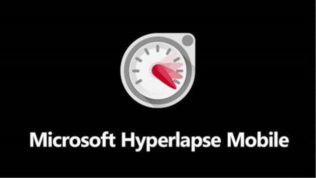 apkapps5 - android news,games and apps apk : Microsoft's custom time-lapse app, Hyperlapse now ...