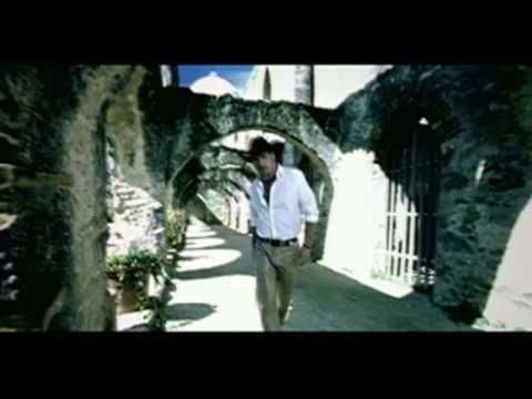 Laredo Lyrics - Chris Cagle | Country Music