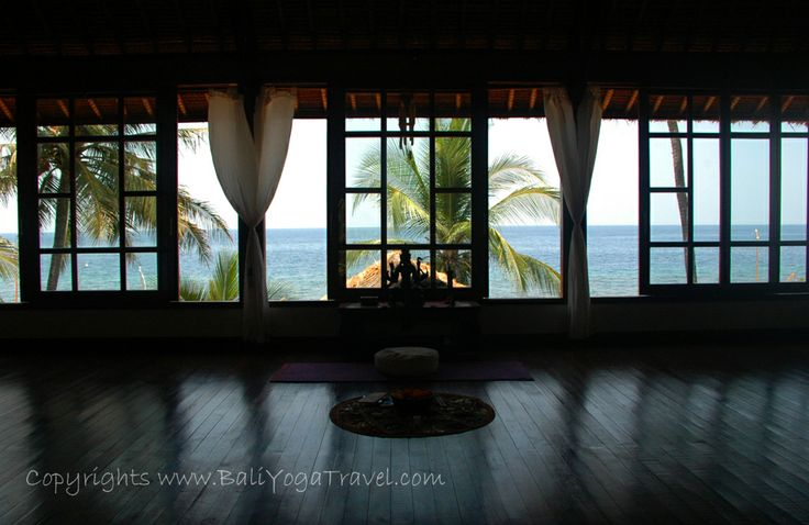 http://baliwellnessretreat.com/#/Spaces-for-YOGA-or-MEDITATION-BALI/