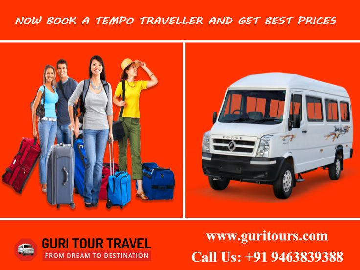 Hire #Tempo #Traveller in #Chandigarh to #Shimla Online Booking Available