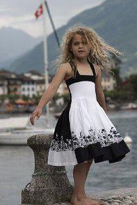 Dress2impress#jottum