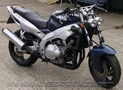 Find  used motorcycle parts, used motorcycle engines, frames, wrecked Bike, Northend Cycle largest salvage Yards, Honda, Harley, Suzuki. The best salvage motorcycle parts.