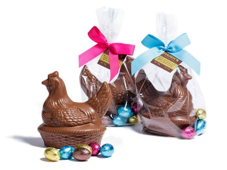 36 best haighs chocolates images on pinterest chocolate haighs chocolates easter chocolatechocolate giftseaster negle Image collections