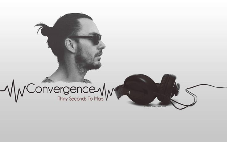 #ConvergenceWeek inspired edit I made :) http://www.mydesireneverending.com/other-mars-related-edits.html