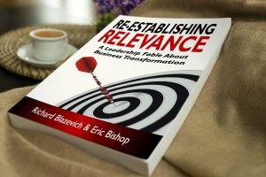 3 Business Fable Books for Light Reading – Amazing Job Skills