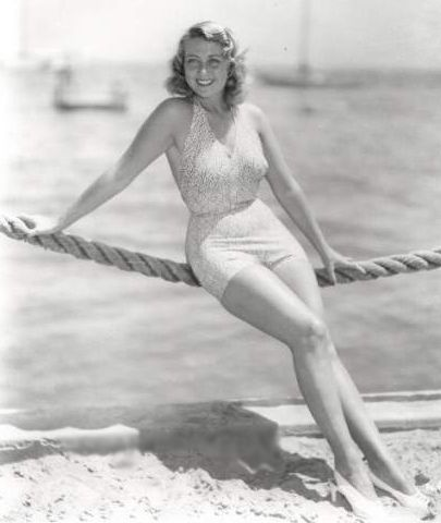 310 best images about joan blondell on pinterest tyrone