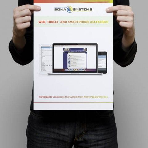"""Tradeshow Posterboards - 11"""" x 17"""""""
