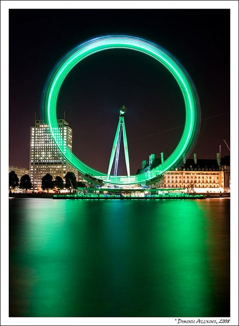 London Eye #london #mustsee #accorcityguide The nearest Accor hotel : Novotel London Waterloo. Get awesome discounts up to 30% Off at Accor Hotels using coupon & Promo Codes.